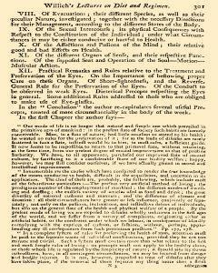 Anti Jacobin Review And Magazine, November 01, 1799, Page 53
