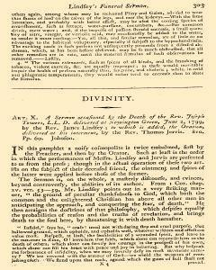 Anti Jacobin Review And Magazine, November 01, 1799, Page 55