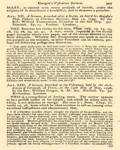 Anti Jacobin Review And Magazine, November 01, 1799, Page 59