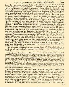 Anti Jacobin Review And Magazine, November 01, 1799, Page 63