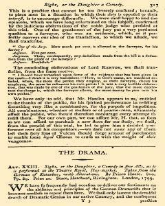 Anti Jacobin Review And Magazine, November 01, 1799, Page 69