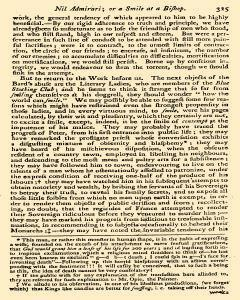 Anti Jacobin Review And Magazine, November 01, 1799, Page 78