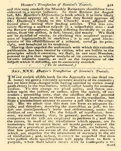 Anti Jacobin Review And Magazine, November 01, 1799, Page 94