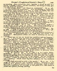Anti Jacobin Review And Magazine, November 01, 1799, Page 96