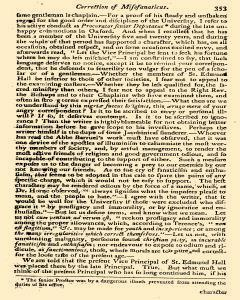 Anti Jacobin Review And Magazine, November 01, 1799, Page 106
