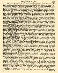 Anti Jacobin Review And Magazine, November 01, 1799, Page 112