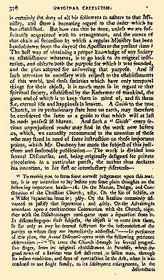 Anti Jacobin Review and Magazine, December 01, 1799, Page 8