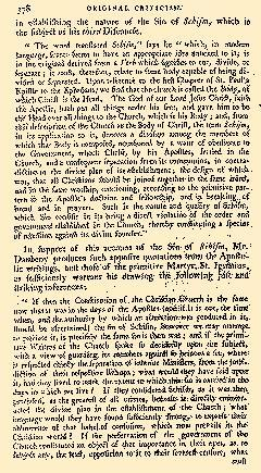 Anti Jacobin Review and Magazine, December 01, 1799, Page 10