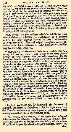 Anti Jacobin Review and Magazine, December 01, 1799, Page 12