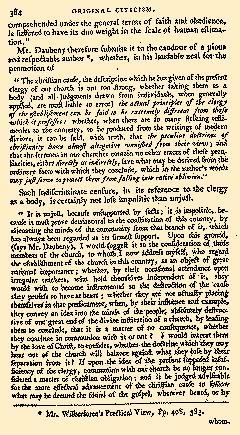 Anti Jacobin Review and Magazine, December 01, 1799, Page 16