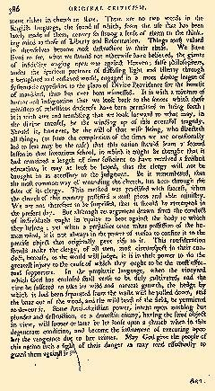Anti Jacobin Review and Magazine, December 01, 1799, Page 18