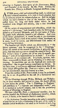 Anti Jacobin Review And Magazine, December 01, 1799, Page 42