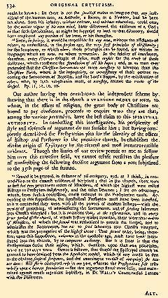 Anti Jacobin Review And Magazine, December 01, 1799, Page 66
