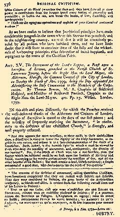 Anti Jacobin Review And Magazine, December 01, 1799, Page 68