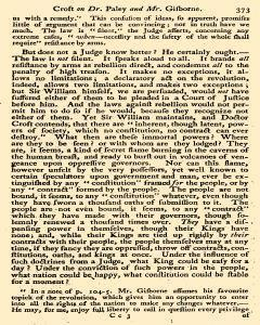 Anti Jacobin Review and Magazine, December 01, 1799, Page 5