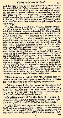Anti Jacobin Review and Magazine, December 01, 1799, Page 11