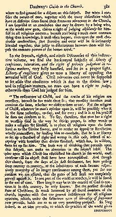 Anti Jacobin Review and Magazine, December 01, 1799, Page 13