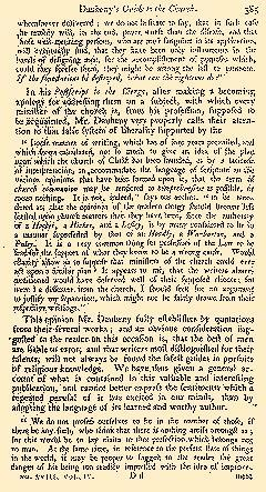 Anti Jacobin Review and Magazine, December 01, 1799, Page 17