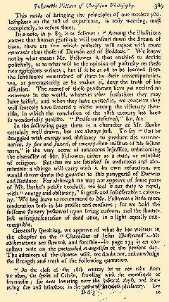 Anti Jacobin Review and Magazine, December 01, 1799, Page 21