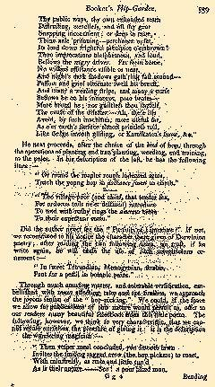 Anti Jacobin Review And Magazine, December 01, 1799, Page 71