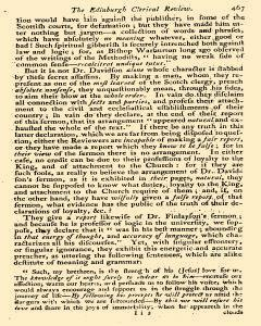 Anti Jacobin Review And Magazine, December 01, 1799, Page 99