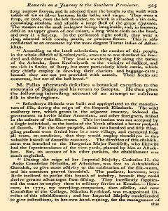 Anti Jacobin Review And Magazine, December 01, 1799, Page 157