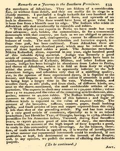 Anti Jacobin Review And Magazine, December 01, 1799, Page 165