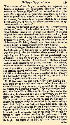 Anti Jacobin Review And Magazine, December 01, 1799, Page 173