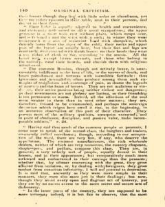 Anti Jacobin Review And Magazine, February 01, 1809, Page 28