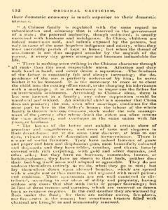 Anti Jacobin Review And Magazine, February 01, 1809, Page 40