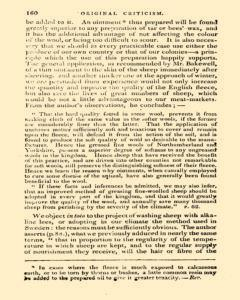 Anti Jacobin Review And Magazine, February 01, 1809, Page 48
