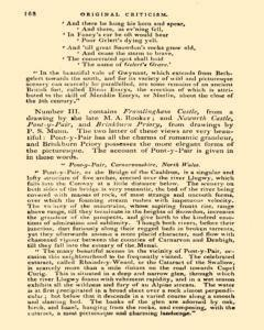 Anti Jacobin Review And Magazine, February 01, 1809, Page 56