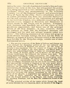 Anti Jacobin Review And Magazine, February 01, 1809, Page 62