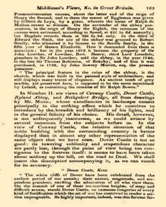 Anti Jacobin Review And Magazine, February 01, 1809, Page 53