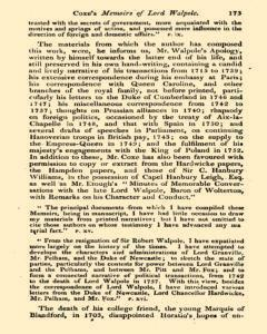 Anti Jacobin Review And Magazine, February 01, 1809, Page 61