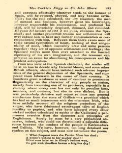 Anti Jacobin Review And Magazine, February 01, 1809, Page 71