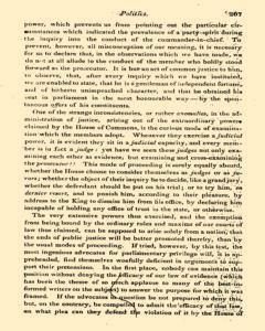 Anti Jacobin Review And Magazine, February 01, 1809, Page 95