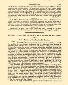 Anti Jacobin Review And Magazine, February 01, 1809, Page 109