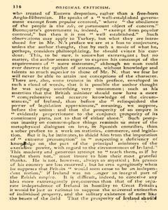 Anti Jacobin Review and Magazine, June 01, 1809, Page 2