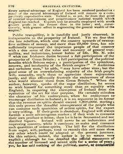 Anti Jacobin Review and Magazine, June 01, 1809, Page 4