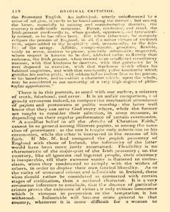 Anti Jacobin Review and Magazine, June 01, 1809, Page 6