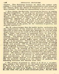 Anti Jacobin Review and Magazine, June 01, 1809, Page 8