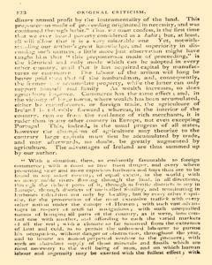 Anti Jacobin Review and Magazine, June 01, 1809, Page 10
