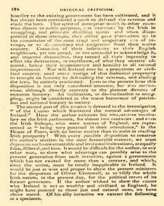 Anti Jacobin Review and Magazine, June 01, 1809, Page 12