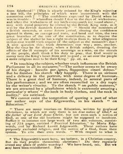 Anti Jacobin Review and Magazine, June 01, 1809, Page 22