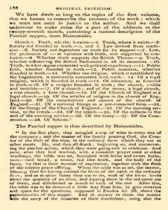 Anti Jacobin Review and Magazine, June 01, 1809, Page 24