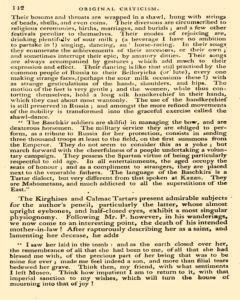 Anti Jacobin Review And Magazine, June 01, 1809, Page 30