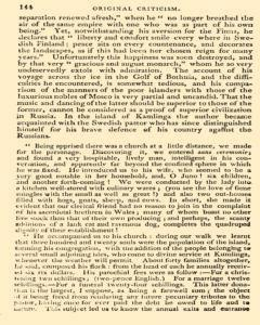 Anti Jacobin Review And Magazine, June 01, 1809, Page 32