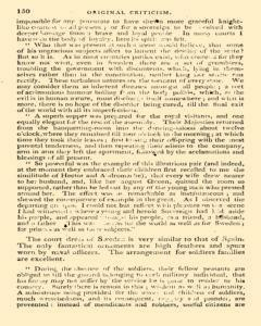 Anti Jacobin Review And Magazine, June 01, 1809, Page 38
