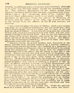 Anti Jacobin Review And Magazine, June 01, 1809, Page 40